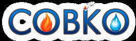 """Компания """"СОВКО"""" Logo"""